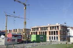 Bauunternehmen Ingolstadt startseite bauunternehmen baur